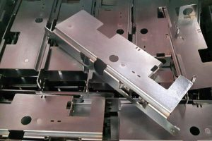 Lam zinc porta serrature